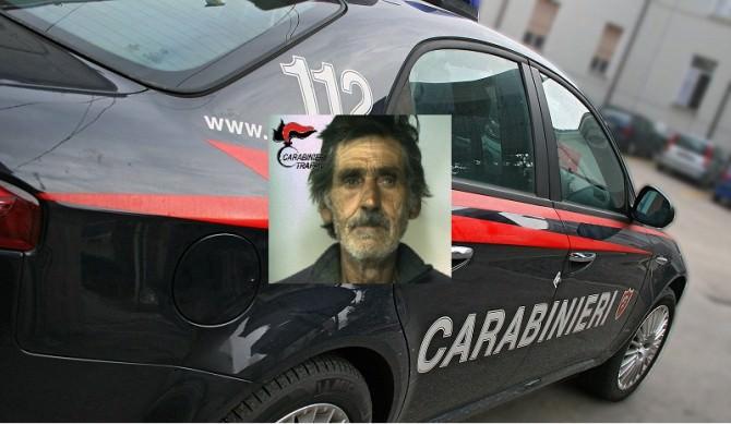 carabinieri-vito-leo