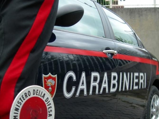 carabinieri11-670x502