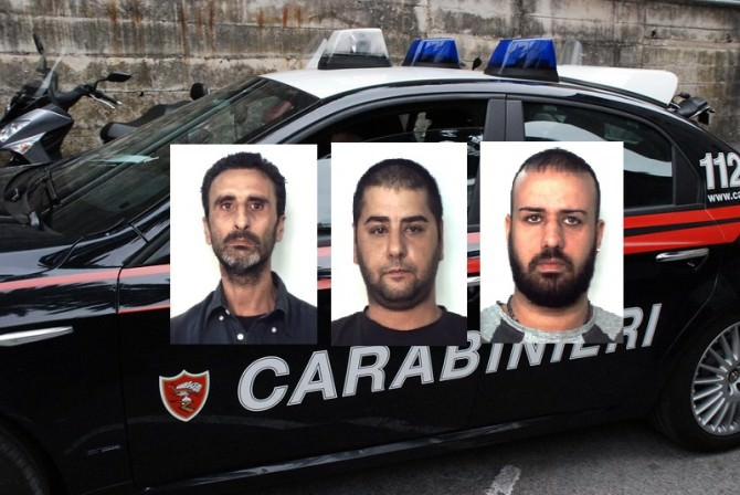 carabinieri2-1