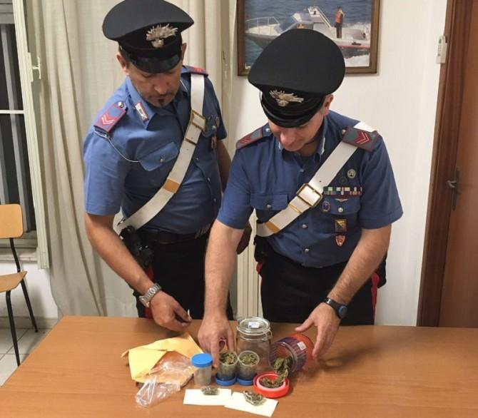 carabinieriii-messina