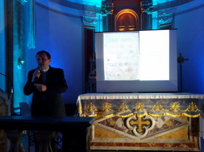conferenza-la-nostra-chiesa-un-tesoro-da-scoprire-1