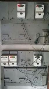 contatori-energia
