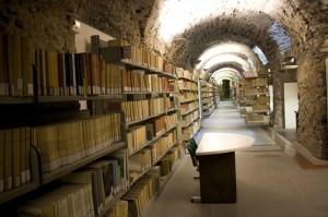 corridoio_biblioteca
