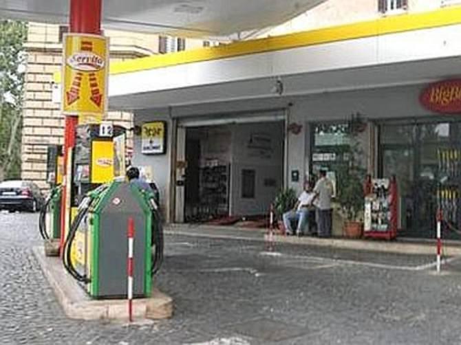 distributori-benzina-rischi-salute