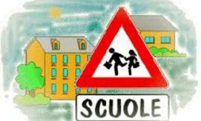 edilizia-scolastica-3