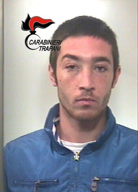 Vito Fasulo (24)