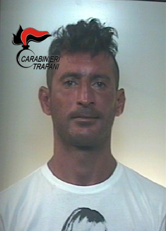 Luca Fiorino