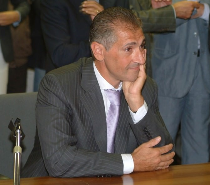 Foto novetv.com