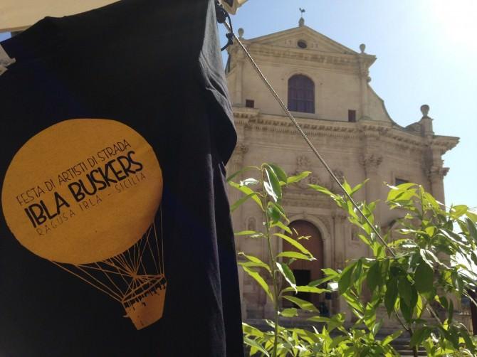 Ibla Buskers 2016: infinite novità che animeranno le strade di Ragusa