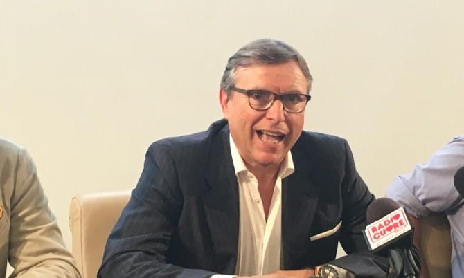 """Foto presa da """"Newscatania.com"""""""