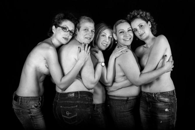 """Arriva il libro dedicato alle donne che lottano contro il cancro: """"Io non muoio"""""""