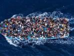 migranti-1140x760