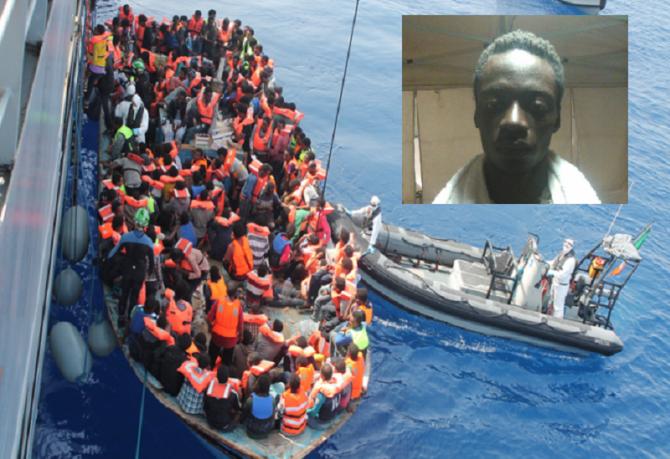 migranti-670x460