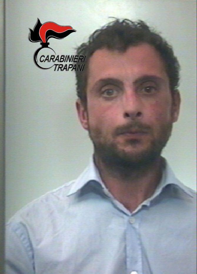 Ignazio Monti (34)