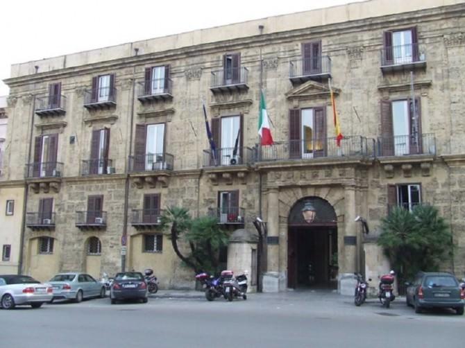 palazzo-dorleans