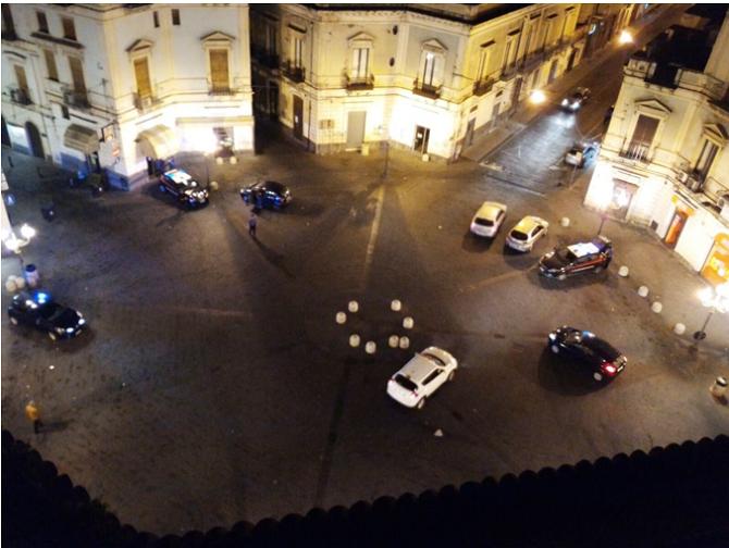 piazza-teatro-massimo
