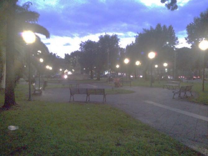 piazza-borgo-1