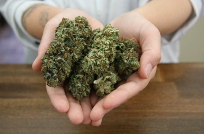 Liberalizzazione delle droghe leggere: il Consiglio dice si