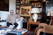 """Addio a Luciano Rispoli, il """"signore della tv"""" ci lascia a 84 anni"""