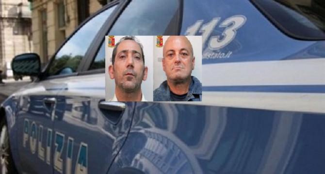 squadra-mobile-polizia-670x360