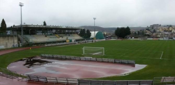 stadio-melfi