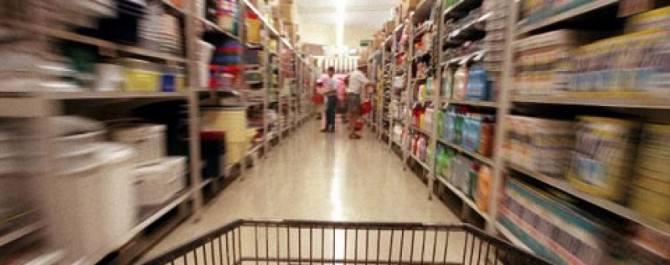 supermercato-1764x700