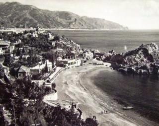 taormina-1952