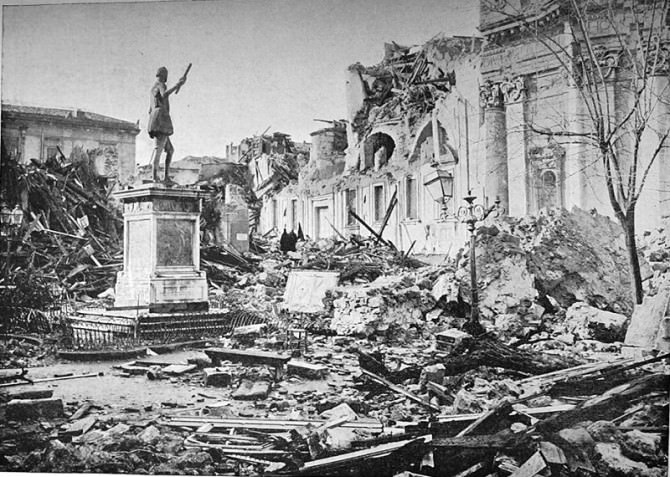 terremoto-messina