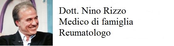 nino_rizzo