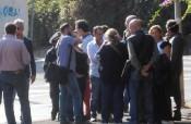 I negozianti di Canalicchio chiedono Aiuto