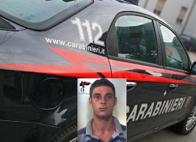 volante-carabinieri-670x388