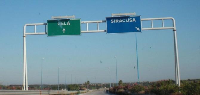 a18_siracusa_gela_sign
