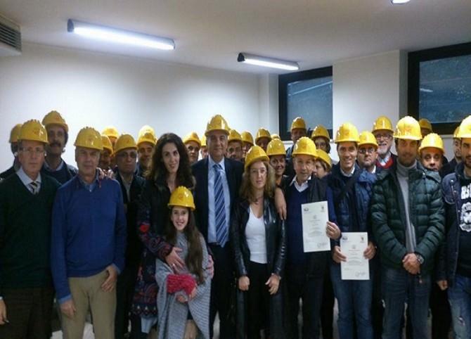 asp-catania-sicilia-in-sicurezza-conclusi-i-primi-corsi-23-11-2016