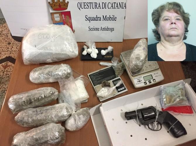 amodeo-maria-sequestro-droga-armi