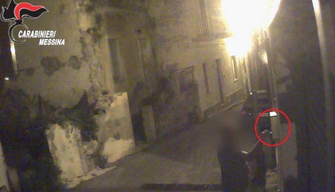 Spaccio di droga, arrestato un 19enne a Marsala