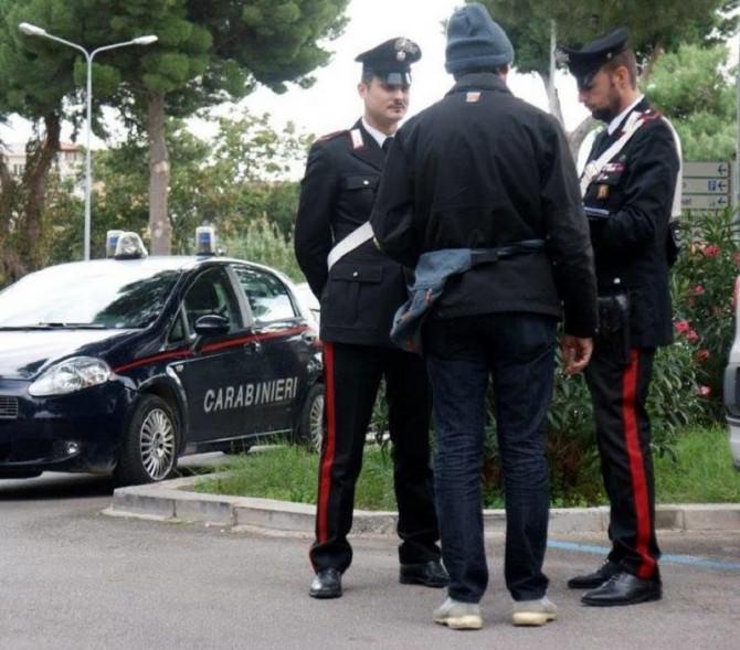 carabinieri-villa-sofia