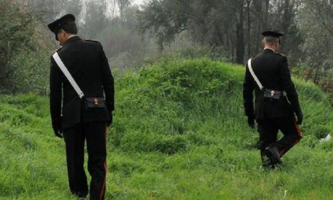 carabinieri3