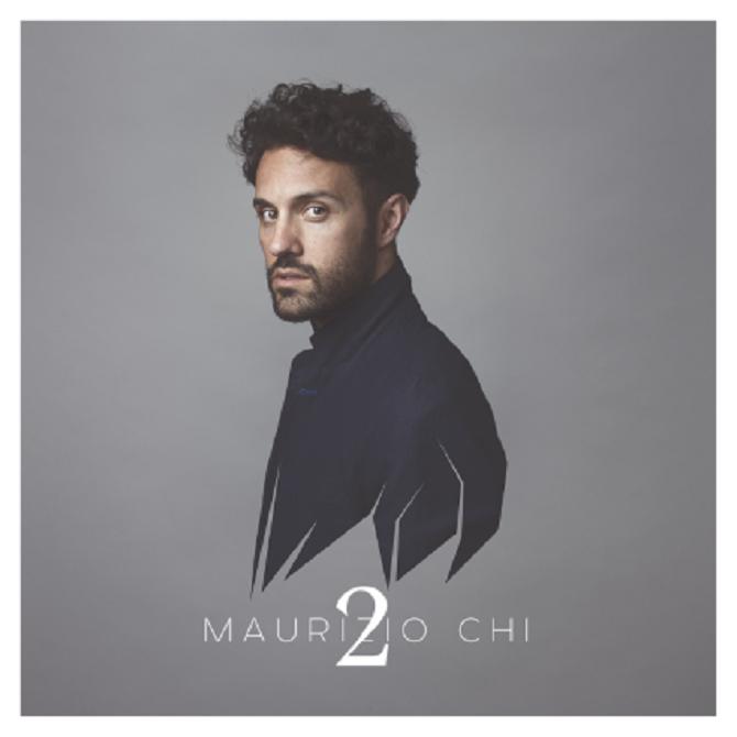 cover_-_maurizio_chi_-_2