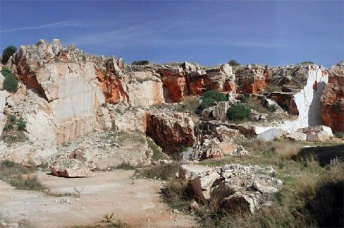 fonte: Turismo Trapani
