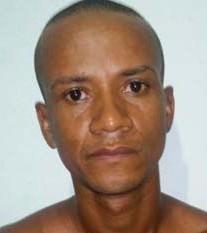 Patrick Antonio Patricio dos Santos