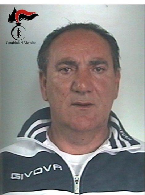 Giovanni Batessa (51)