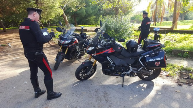 foto-intervento-motociclisti-presso-piazzatta-cingallegra