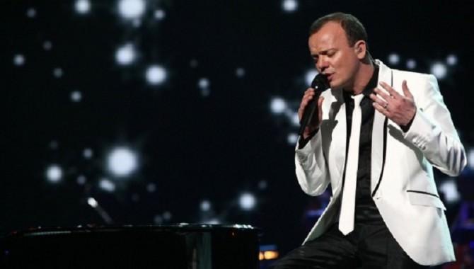 Palermo: Concerto di Capodanno, no di Orlando a Gigi D'Alessio