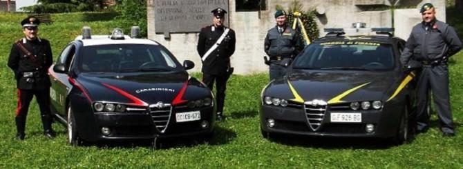 guardia-di-finanza-e-carabinieri