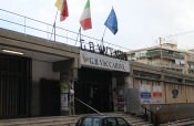 Tecnologia, scienze e sport: l'Istituto G.B. Vaccarini all'avanguardia