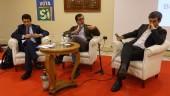"""Catania, """"Le ragioni del sì"""": dibattito con il Ministro Orlando. IMMAGINI e VIDEO"""