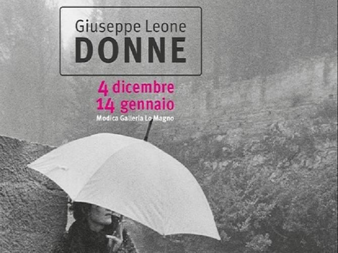 locandina-leone-copia-1024x1024