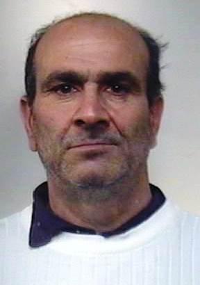 Bernardo Lopis (63)