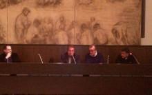 la-casa-editrice-algra-presenta-la-nuova-collana-interim