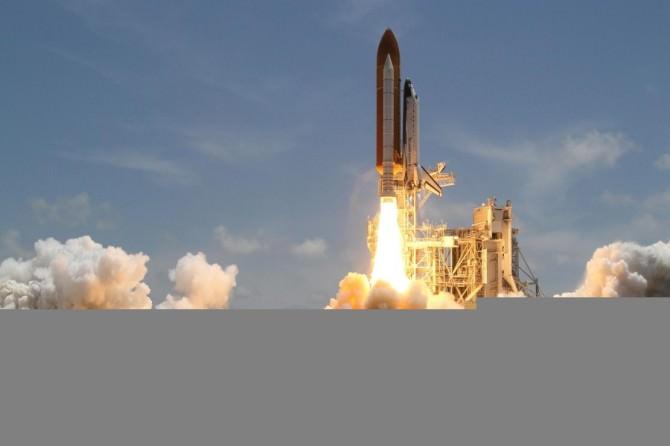 lancio-spaziale